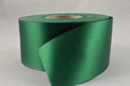 11mm, 15mm, 24mm, 50mm & 100mm Emerald Green Acetate Ribbon x 50 Metre Rolls!