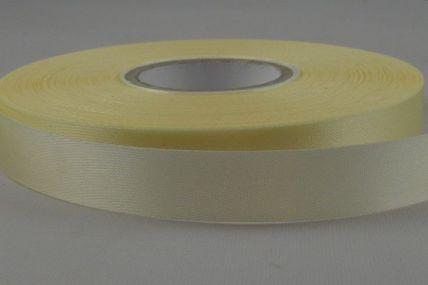 11mm, 15mm, 24mm & 38mm Parchment Acetate Ribbon x 50 Metre Rolls!!