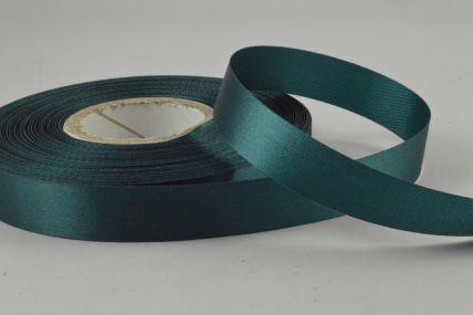 16mm Hunter Green Acetate Ribbon x 50 Metre Rolls!!