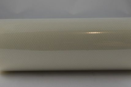 150mm Cream Nylon Tulle Fabric x 10 Metre Rolls!!