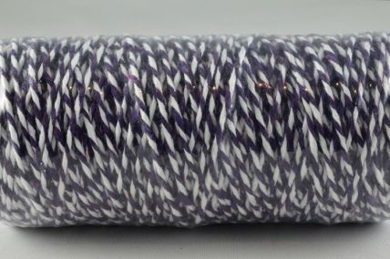 1mm Purple Bakers Twine x 100 Metre Rolls!!