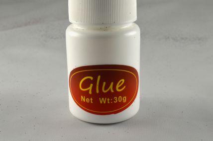 88018 - 30g Pot of Glue