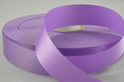 24mm Lilac Acetate Ribbon x 100 Metre Rolls!