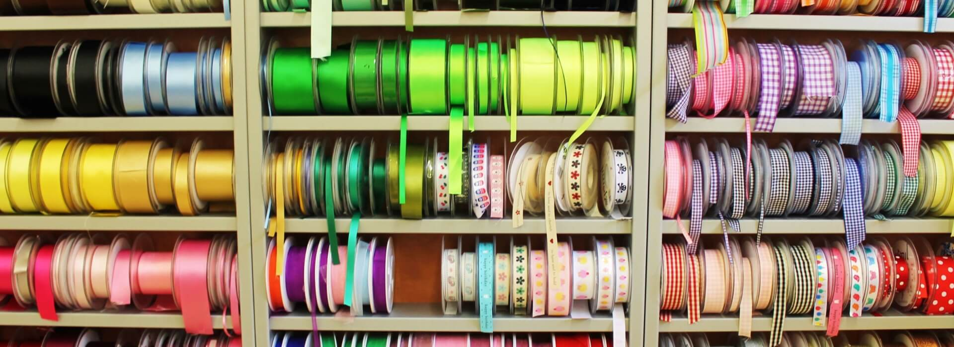 384614748f7e4 The Ribbon Room | Wholesale Ribbons in the UK – The Ribbon Room ...